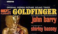 Goldfinger poster_1_1 - Version 2