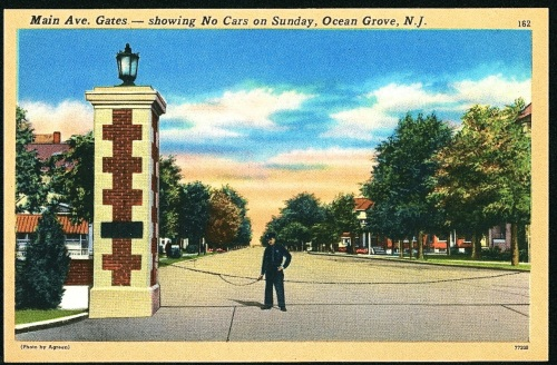 Ocean Grove gates-1 - Version 2