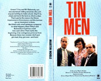 tin_men