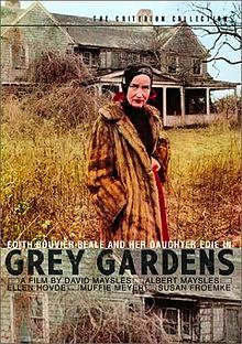 220px-Grey_Gardens_(1975_film)_poster