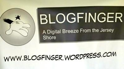 blogfinger_1_14-1