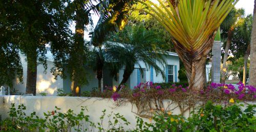 Boca Grande two. FlaBy Paul Goldfinger