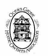 OGHOA logo