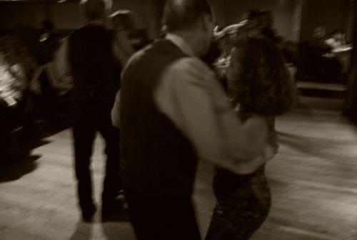 dancers ver 2
