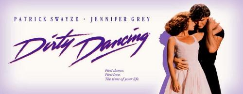 key_art_dirty_dancing