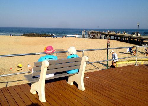 May 30, 2013.  Ocean Grove, NJ.    Paul Goldfinger photo
