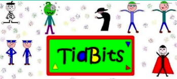 tidbits_poster-p228423838355489266t5ta_400