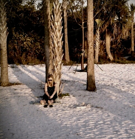 Fort Myers, Florida. 2012.  By Paul Goldfinger©