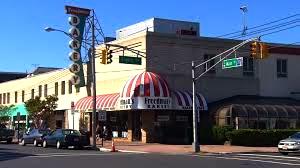 Belmar Freedman's