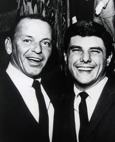 Two Italian singers.  from Jazztimes.com