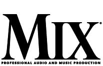 mix_logo_07