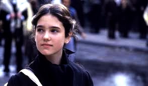 Jennifer Connelly as Deborah