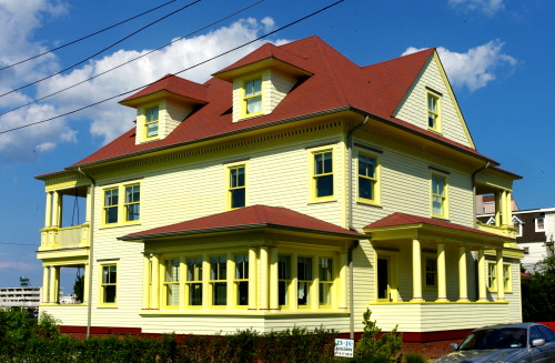 26 Lake Avenue, Ocean Grove. 2012 Beersheba Award winner. Paul Goldfinger photo ©