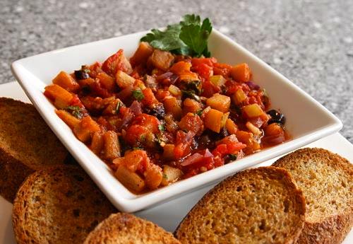 Italianfoodforever.com