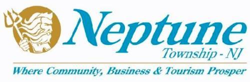 Neptune Logo 2