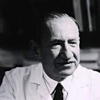 Charles K. Friedberg, MD