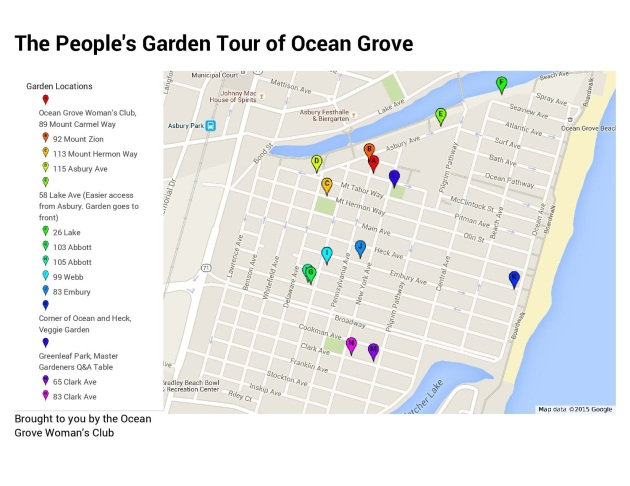 People s Garden Tour June 20, 2015 map-page-001