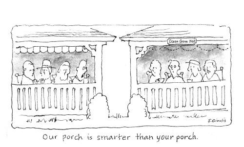 Our Porch 3