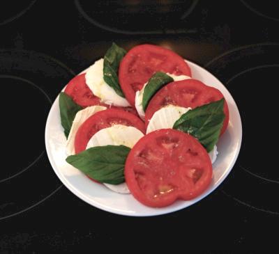 cabrese-salad-1