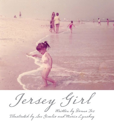 Jersey-Girl-Book-Cover