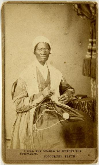BerkeleyArtMuseum_SojournerTruth_exh11 (1)