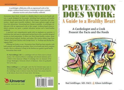 prevention-does-work