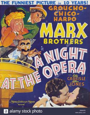 a-night-at-the-opera-the-marx-brothers-movie-poster-db3w7b