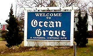 oceangrove-welcomesign