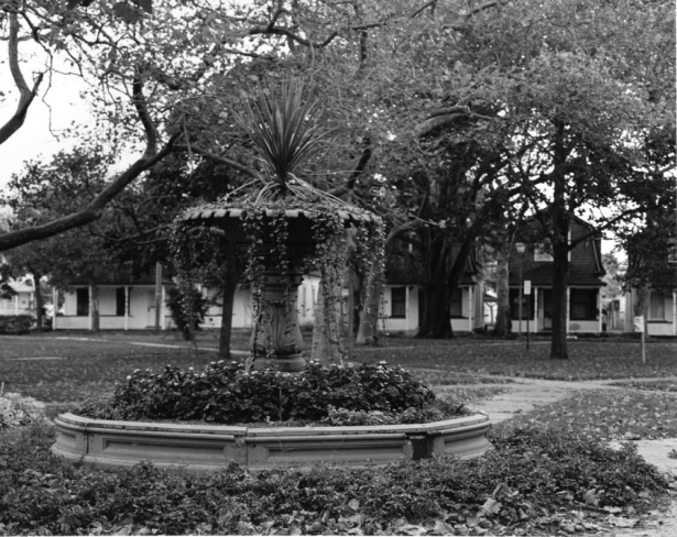 founders-park (1)