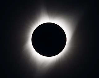 320px-2017_Total_Solar_Eclipse_(NHQ201708210100)