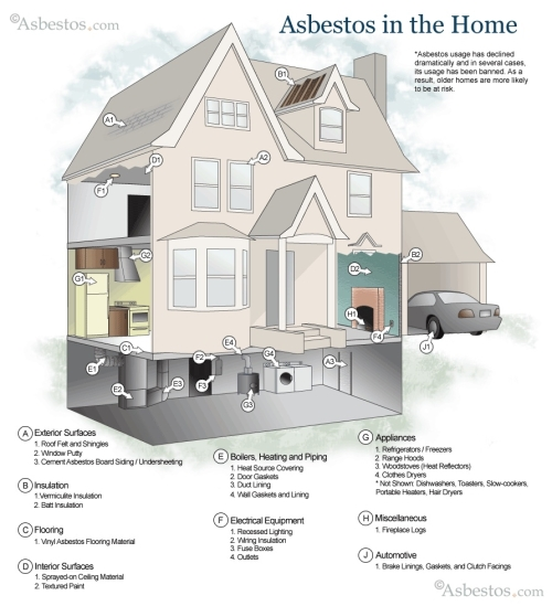 asbestos_house_diagram (1)