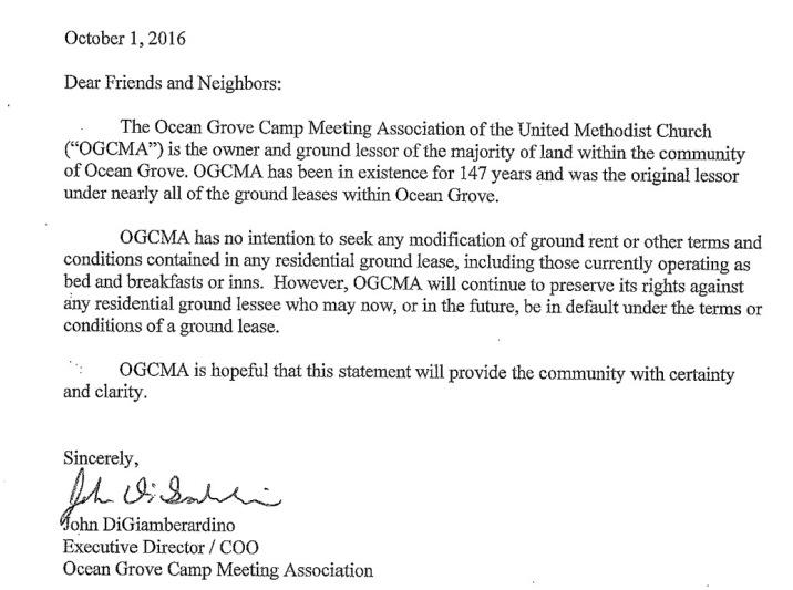 ogcma-statement-1