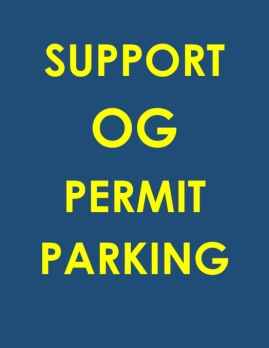 support-og-permit-parking