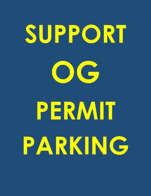 support-og-permit-parking