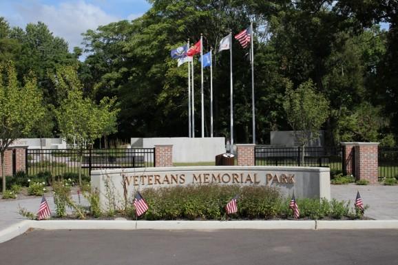 Veterans-Park-Neptune1