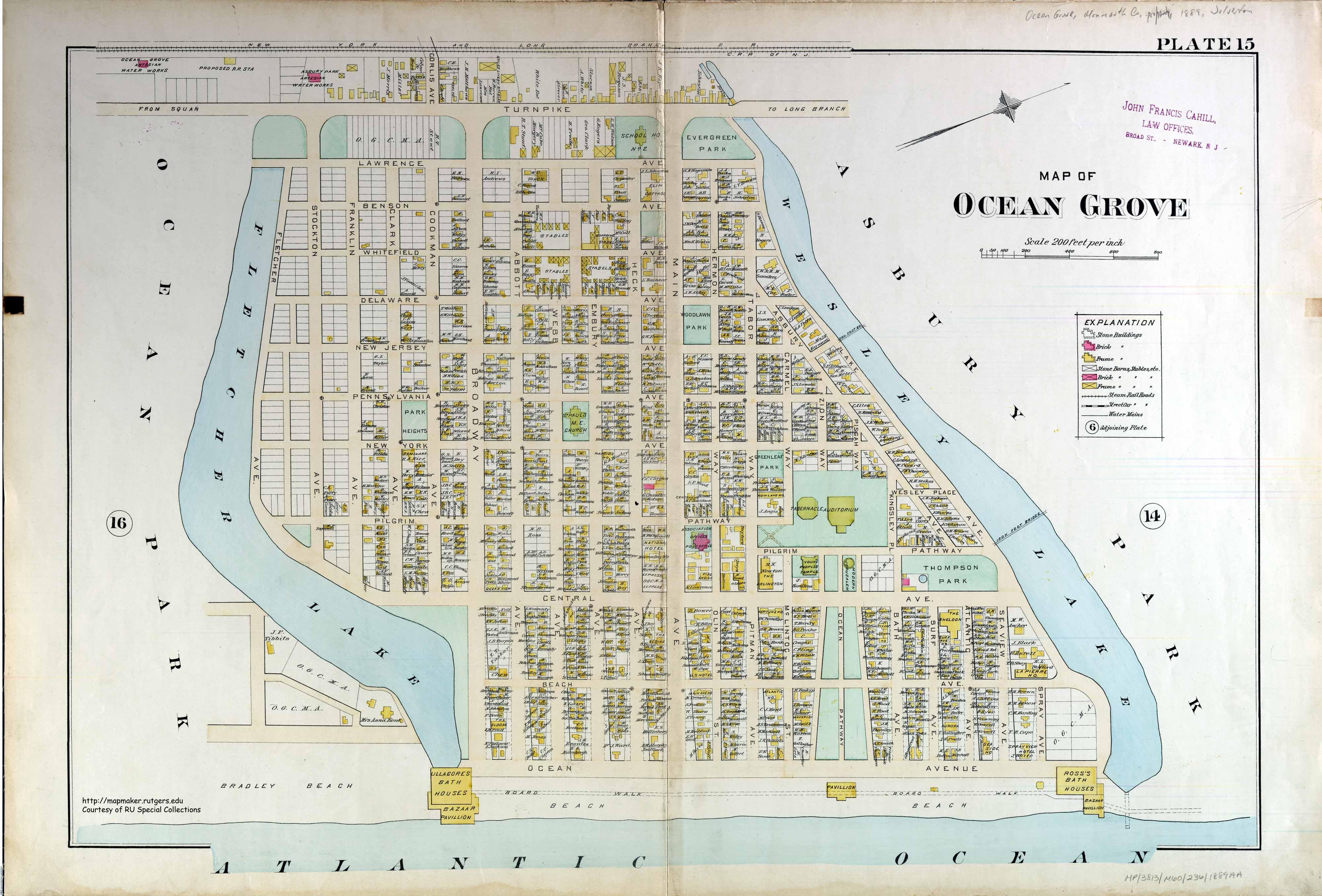 Ocean_Grove_1889