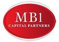 mb1capital
