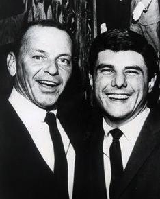 Two Italian singers.  from Jazztimes.com
