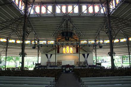 tabernacle. jpg
