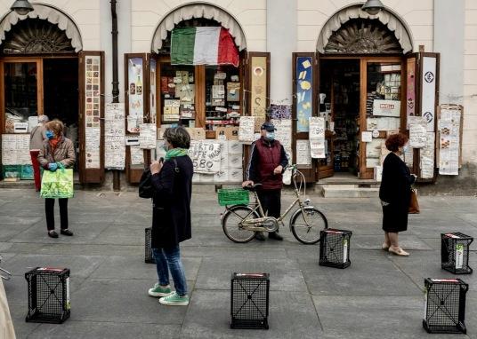 Turin-Italy (1)